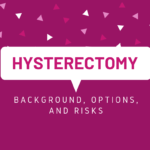 Hysterectomy