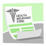 Aren't covered with health insurance for 2015!?! Save your money and your health!