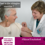 What is the shingles vaccine and how effective is it? Should everyone get vaccinated at age 60?