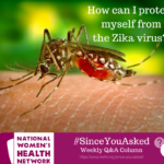 What are the facts about Zika virus?