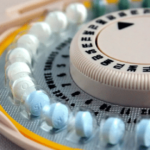 The History Behind Your Birth Control