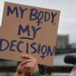 Contraception Self-Advocacy