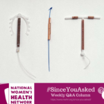 What is the birth control implant and how is it different from an IUD?