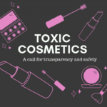 Unregulated Cosmetics, Eurocentric Beauty Standards, and the Effect on Black Women's Health