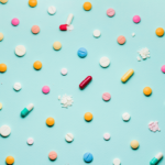 COVID-19 and Experimental Drugs: Health Information