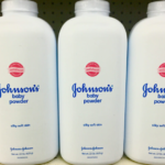 In the Absence of Meaningful Cosmetics Legislation, it's Best to Avoid Talc