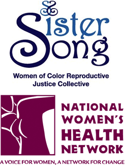Sisiter Song And Nwhn Logos Vertical(1)